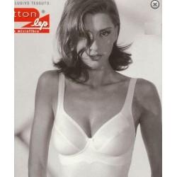Body cotone elast. 654 2/6 Lepel