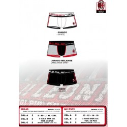 Boxer bimbo MI12503 elast